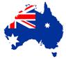Australia visa