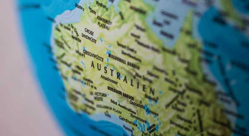 Australien einreisebestimmungen