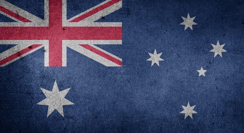 Brauche ich ein Visum für Australien