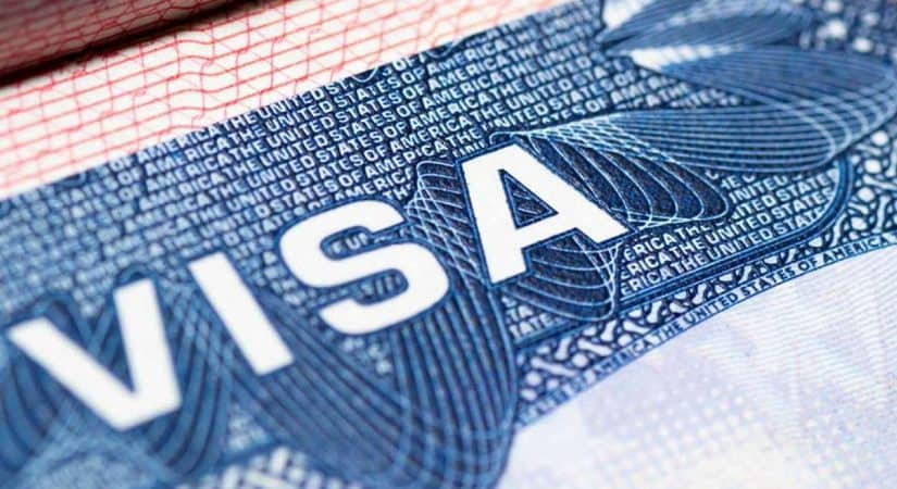 What is an eta eta visa meaning and definition eta or electronic travel authorization is an entry requirement for visa exempt foreigners and it allows multiple visits to australia with a maximum period freerunsca Images