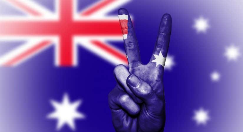 Sind Sie berechtigt eine Australien Visum eTA