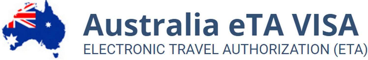 eVisa Australia en