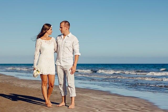 Marriage Visa Australia