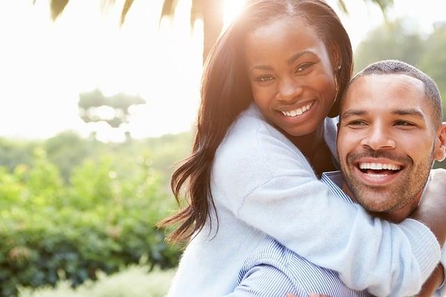 Spouse Visa Australia