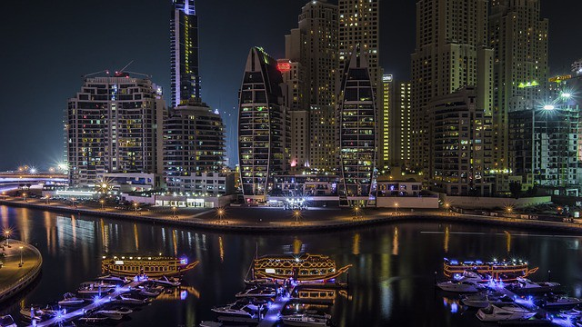 How to Migrate to Australia from UAE