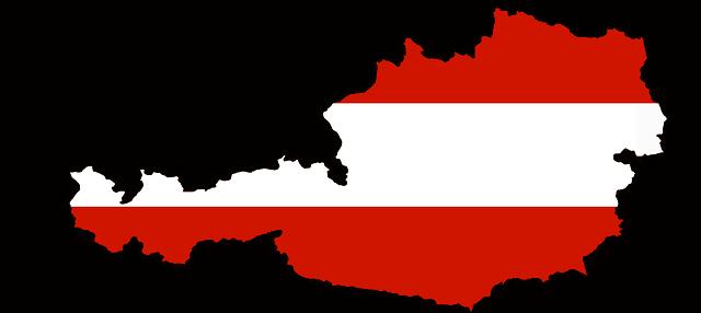 Australian Visa for Austrian Citizens