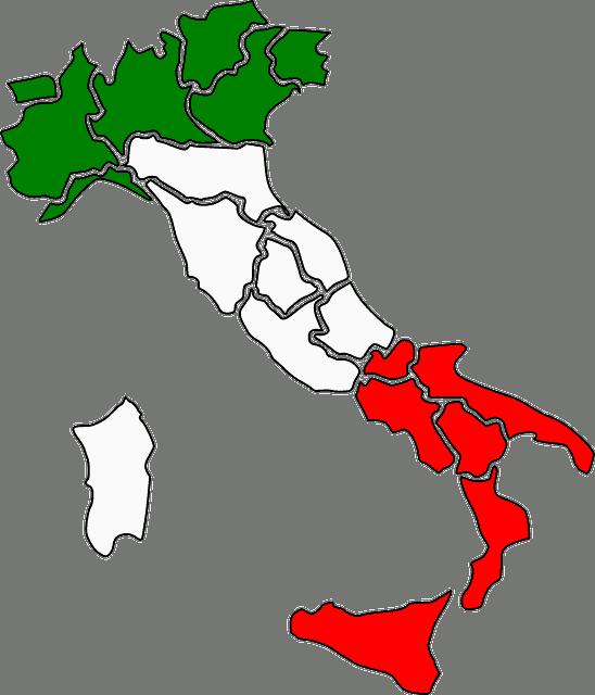 Australian visa for Italian citizens