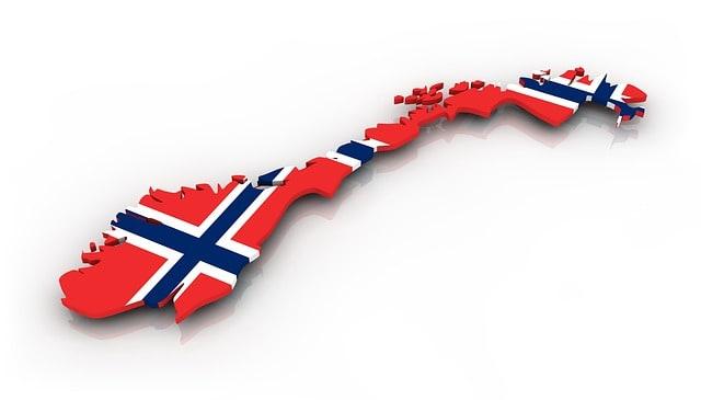 Australian visa for Norwegian Citizens