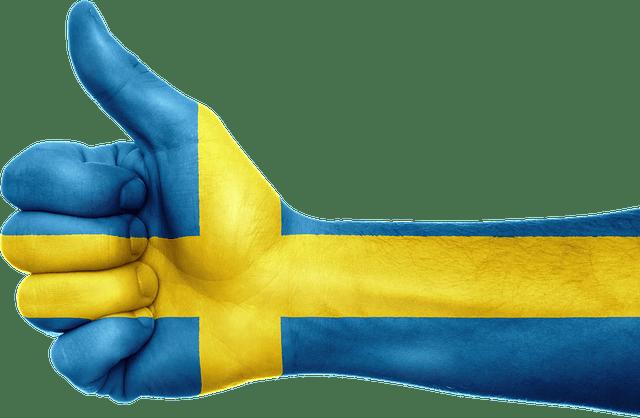 Australian visa for Swedish citizens