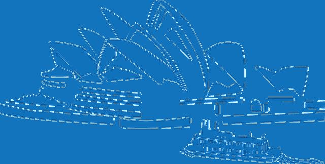 Australian Tourist Visa