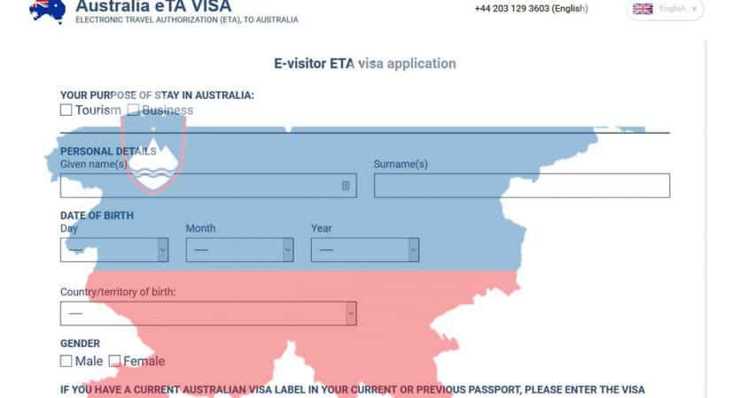 Slovenia Dating-Website