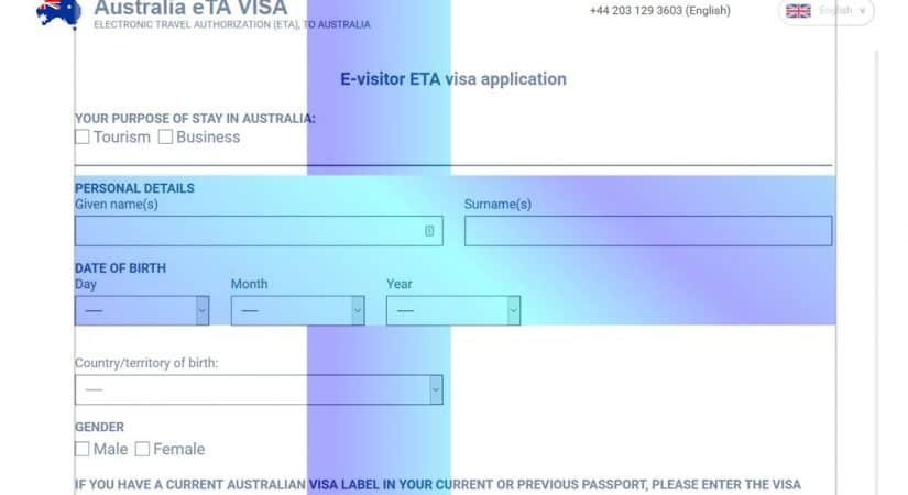 Australian Visa for Finnish Citizens