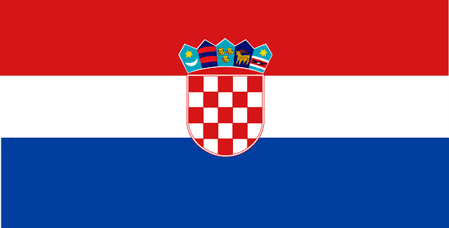 Australian VISA for Croatian Citizens