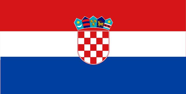 Australian VISA for Croatian Citizens