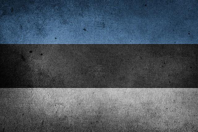 Australian visa for Estonian Citizens