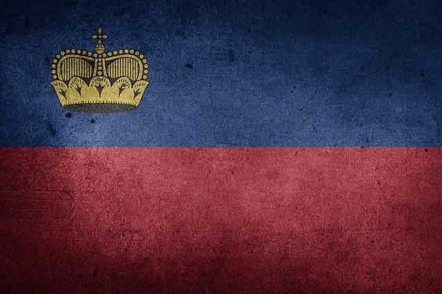Australian Visa for Liechtenstein Citizens