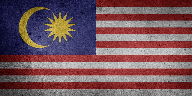Australian Visa for Malaysian Citizens