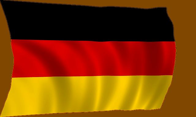 Australian Visa for German Citizens