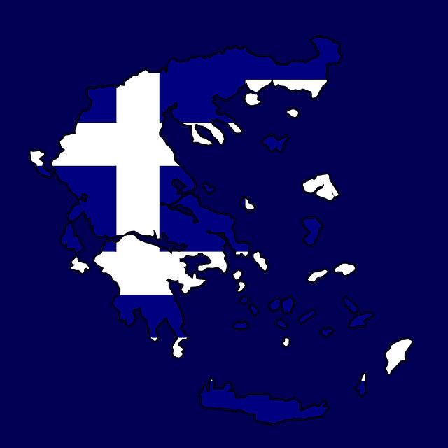 Australian visa for Greek citizens