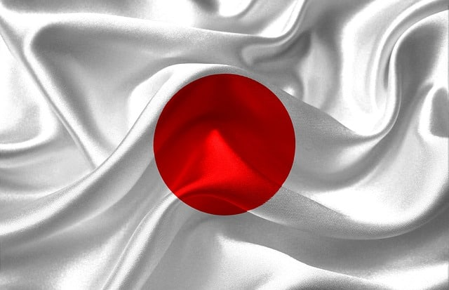Australian visa for Japanese citizens