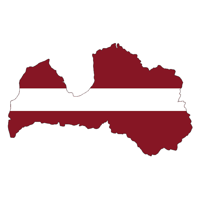 Australian visa for Latvian citizens