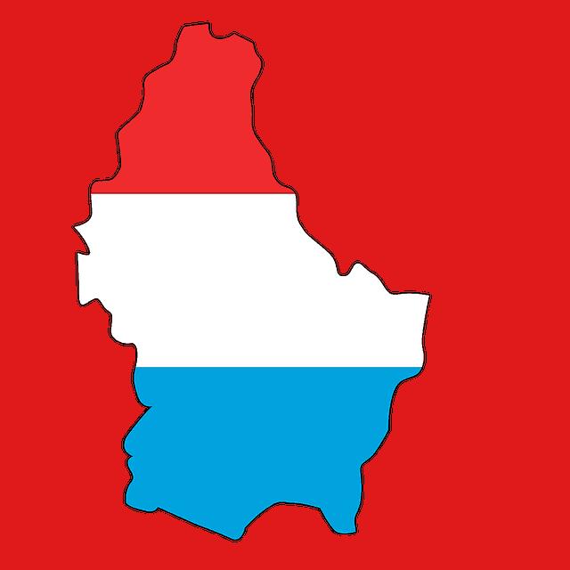 Australian visa for Luxembourgish citizens