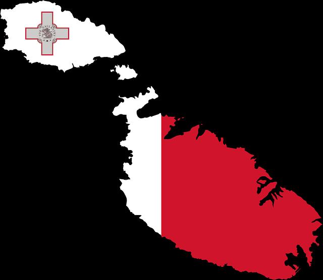 Australian visa for Maltese citizens