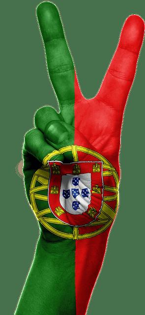 Australian Visa for Portuguese Citizens