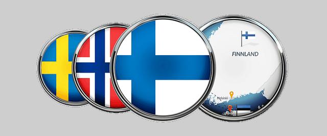 Australian Visa for Finnish Citizens