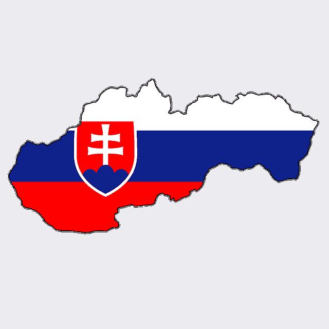 Australian Visa for Slovak citizens