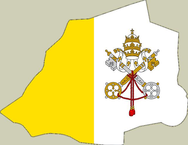 Australian Visa For Vatican Citizens