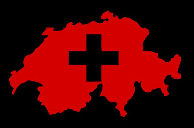 Australien Visum für Schweizer