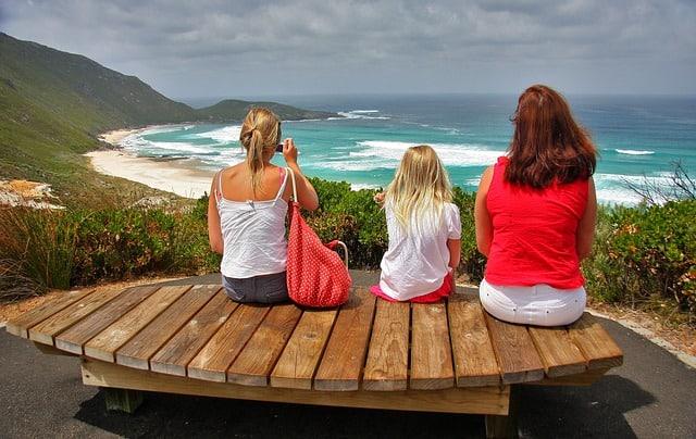Braucht Man Für Australien Ein Visum
