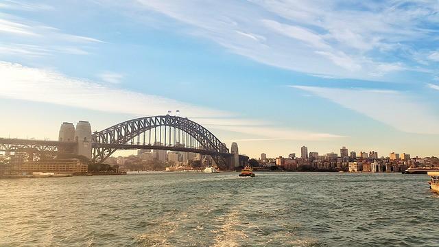 Was Kostet Ein Visum Für Australien